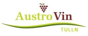 Messe Austro VIN
