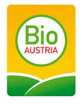 https://www.bio-austria.at/